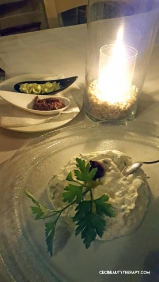 Greece_Vacation_Tips_Mykonos_Santorini (2)
