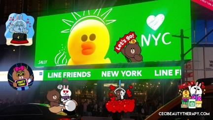 LINE_FRIENDS_NYC_TIMES_SQ