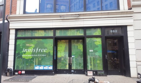 Innisfree_Union_Sq_NYC
