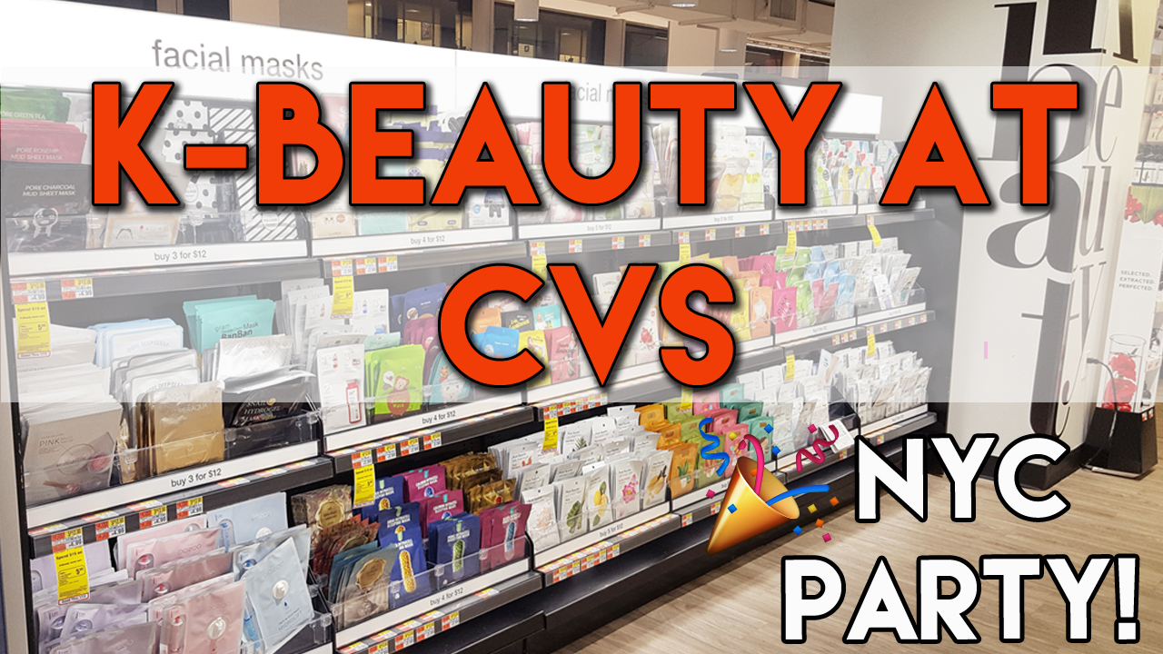 621a064742e Korean Beauty at CVS Drugstores! – CECI BEAUTY THERAPY