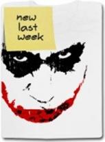 joker_browse_last