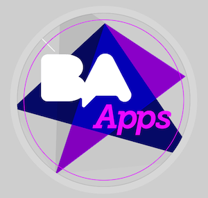 BA Apps