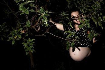 cecidef.com_Patricia_Grávida_maio2012 _fotos_embarazada_10