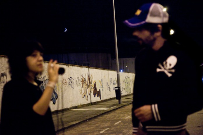 rodagem_filme_dulce_agosto2012_www.cecidef.com_04