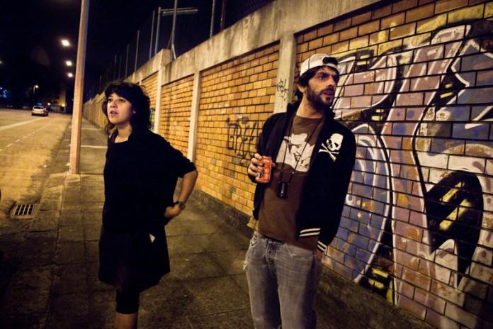 rodagem_filme_dulce_agosto2012_www.cecidef.com_06