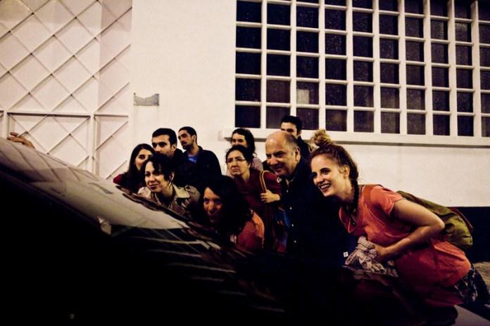 rodagem_filme_dulce_agosto2012_www.cecidef.com_16