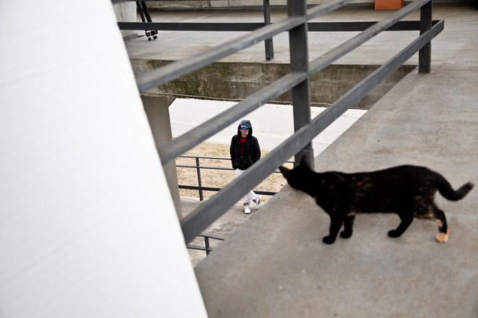 rodagem_filme_dulce_agosto2012_www.cecidef.com_20