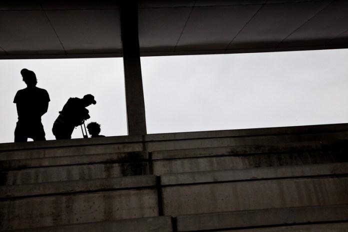 rodagem_filme_dulce_agosto2012_www.cecidef.com_24