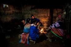 hmong_peolple_north_vietnam_photos_fotos_cecidef_2013_14