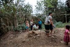 photos_travel_laos_on_the_road_cecidef.com_141414
