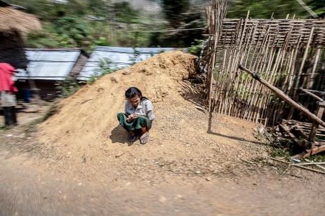 photos_travel_laos_on_the_road_cecidef.com_353535