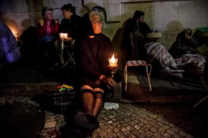 photos_fotos_portugal_2013_cecidef_08