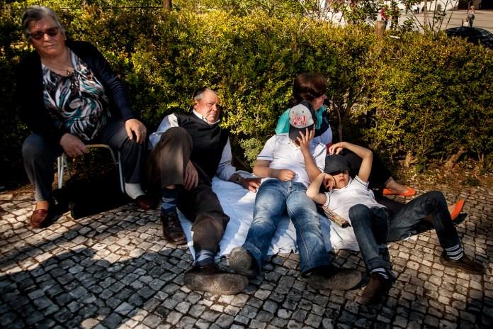 photos_fotos_portugal_2013_cecidef_12