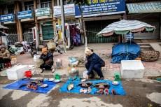 travel_photos_thailand_cambodia_vietnam_laos_2013_cecidef_17