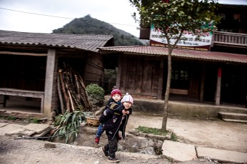 travel_photos_thailand_cambodia_vietnam_laos_2013_cecidef_21