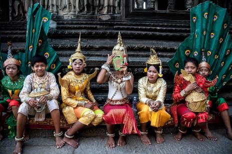 travel_photos_thailand_cambodia_vietnam_laos_2013_cecidef_13