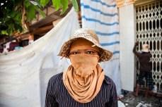travel_photos_thailand_cambodia_vietnam_laos_2013_cecidef_32