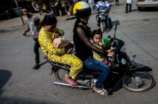 travel_photos_thailand_cambodia_vietnam_laos_2013_cecidef_33