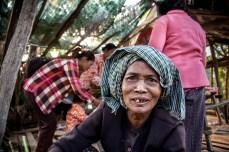 travel_photos_thailand_cambodia_vietnam_laos_2013_cecidef_48