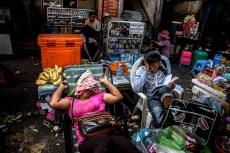 travel_photos_thailand_cambodia_vietnam_laos_2013_cecidef_50