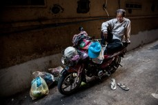 travel_photos_thailand_cambodia_vietnam_laos_2013_cecidef_55