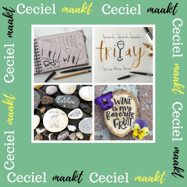 workshop handlettering,creatief handletteren en meer,, creatieve workshop den bosch, cursus lettering, handgeschreven letters, handletter workshop