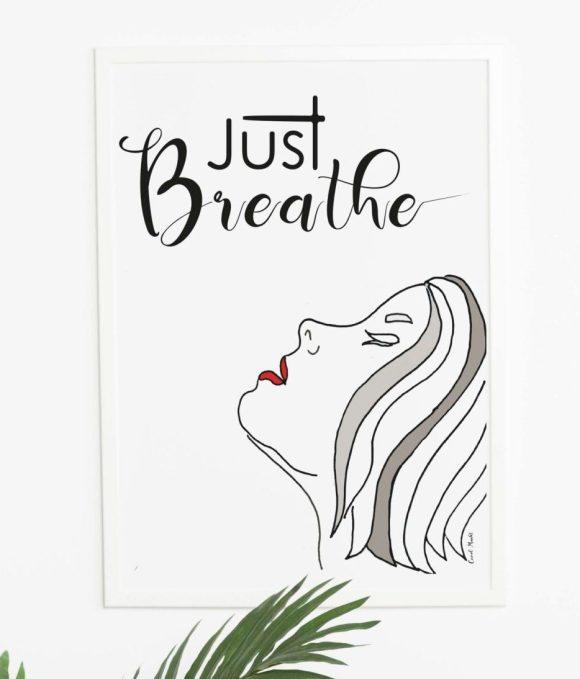 Just Breathe_mock up