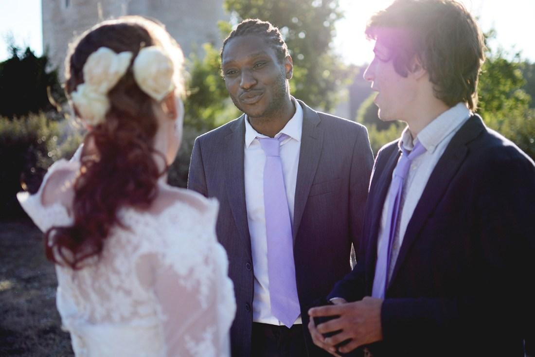 mariage2_cecilejaillard_web13