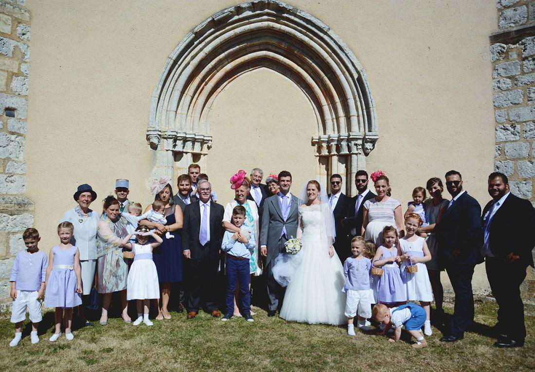 mariage2_cecilejaillard_web2