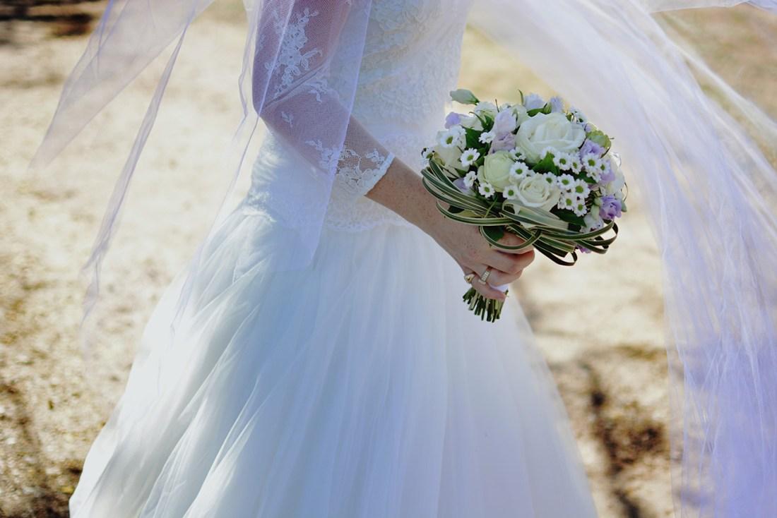 mariage2_cecilejaillard_web5