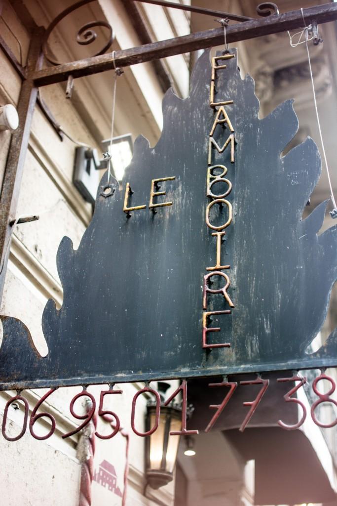 leflamboire_cecilejaillard-11web