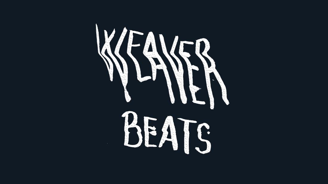 logo_weaverbeats