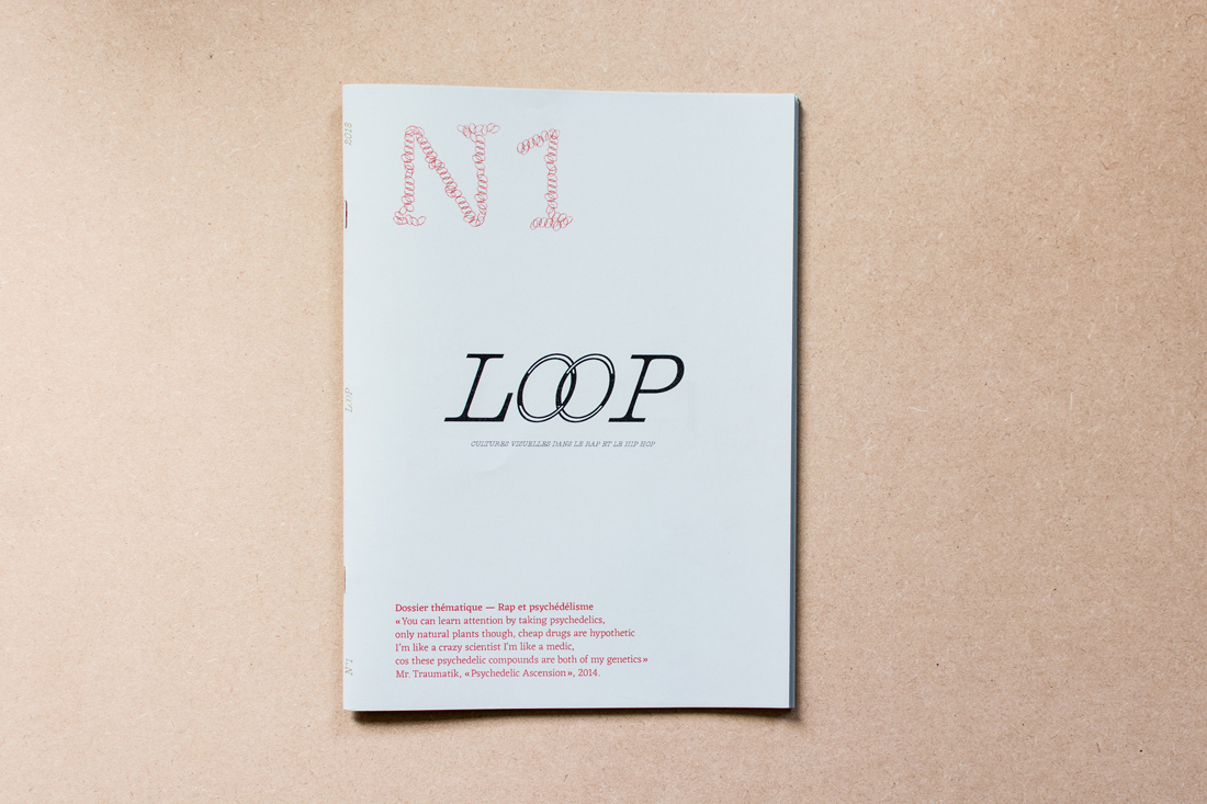loop_cecilejaillard3