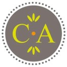 Cecilia Altieri Logo