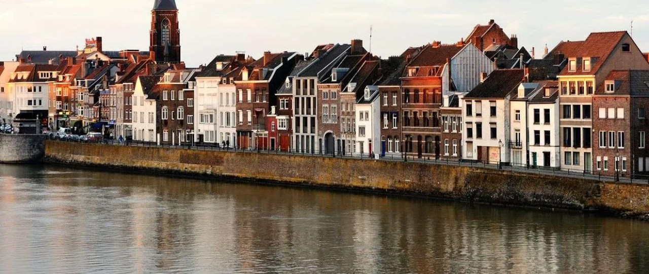 Family Constellations in Maastricht