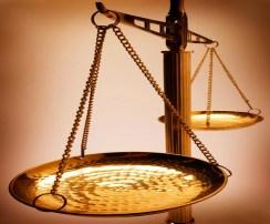 equilibrio Consultoría Sistemica