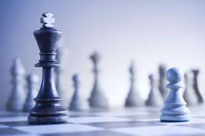 jerarquia consultoría sistemica