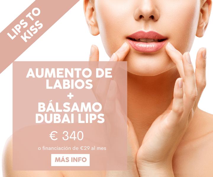 tratamientos-faciales-aumento-de-labios-balsamo-dubai-lips