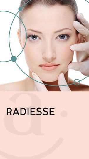 RADIESSE-tratamiento