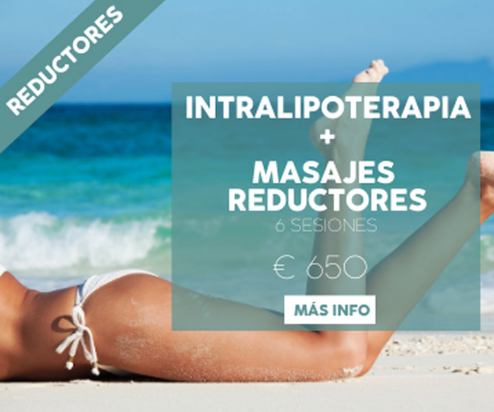 pack-intralipoterapia-masajes-reductores