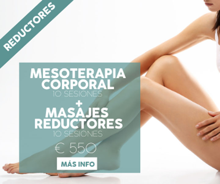 pack-mesoterapia-corporal-masajes-reductores