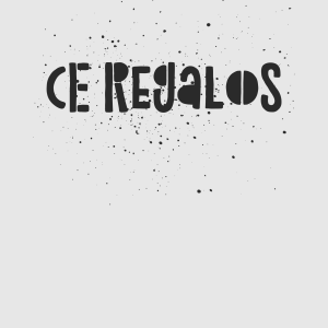 CE / REGALOS