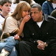 couples1