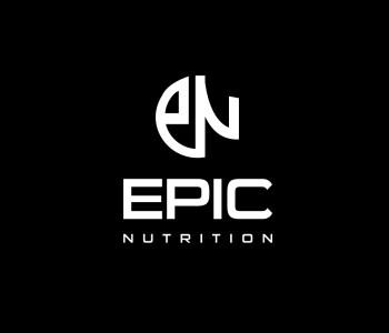 logo_epic_nutrition_copyright_artceciliasantiago