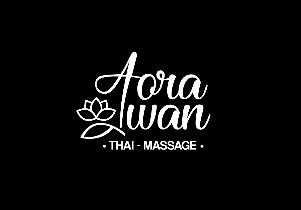 logo_aorawan_thai_massage_copyright_artceciliasantiago