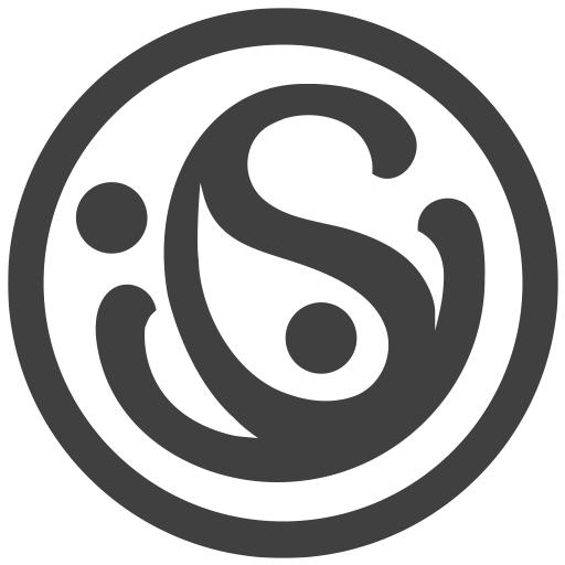 logo_ceciliasantiago.com