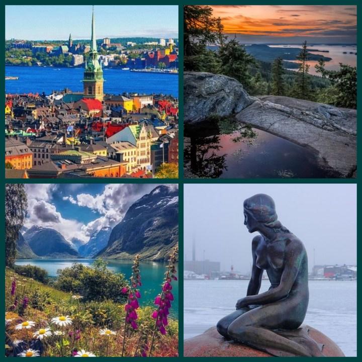 Collage_skandinavien.jpg