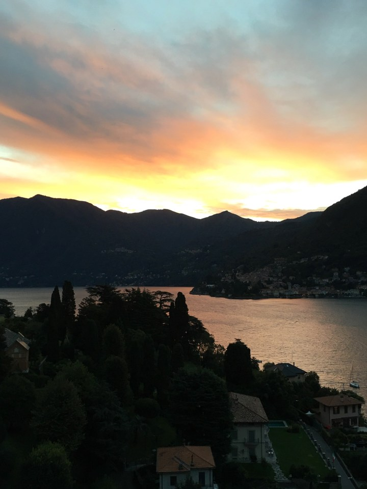 moltrasio sunset.jpg