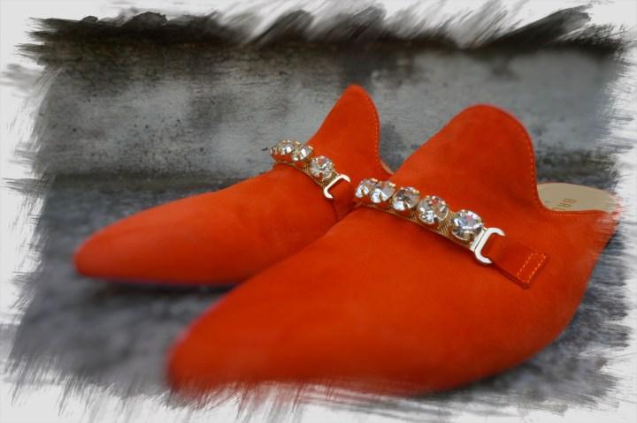 mules orange.jpg