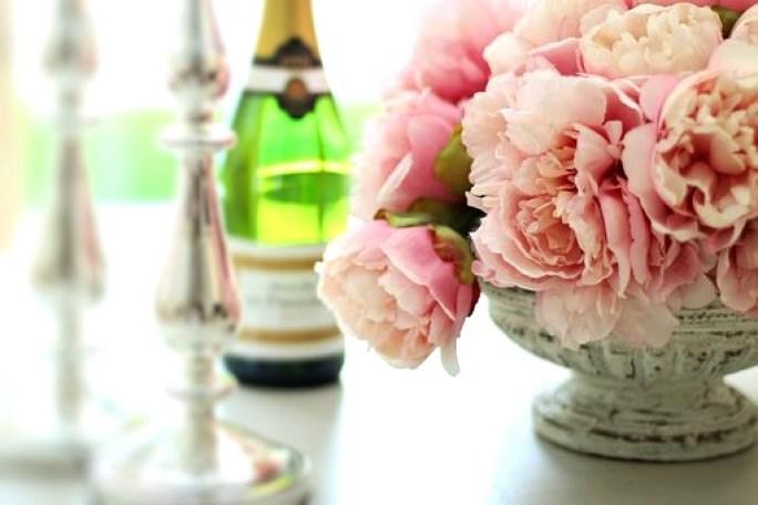 rosa blommor.jpg